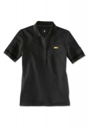 Koszulka Polo BMW M, Damska, rozm.: L, 80142466244