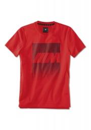 Koszulka BMW M, męska, rozm.: XL 80142466289