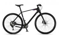 BMW Rowery M Bike czarny matowy rozmiar: S 80912465986