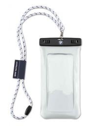 Etui na telefon BMW Yachtsport (rozmiar: uniwersalne), wodoodporne 80212461058