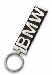 Breloczek z logotypem BMW 80272411126