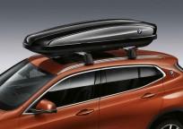 BOX dachowy BMW 420L 82732406460