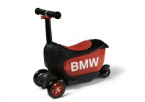 BMW Kids Scooter 80932450901