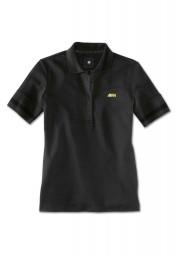 Koszulka Polo BMW M, Damska, rozm.: XS, 80142466241
