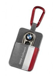 BMW Golfsport Green Set 80282460962