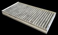 Mikrofiltr z węglem aktywnym BMW 64319171858