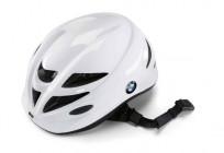 Rowerowy kask dziecięcy BMW Rozmiar: S (46–52 cm) 80922461063