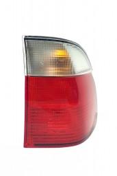 Lampa tylna boczna BMW E39 63212496322
