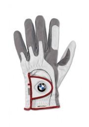 Rękawica męska BMW Golfsport, lewa 80232460955