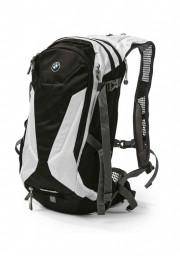 Plecak rowerowy BMW 80922454877