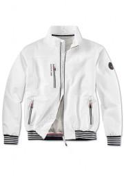 Kurtka BMW Yachtsport, męska Rozmiar: XXL 80142461045