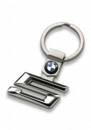 Breloczek BMW serii 5 80272454651