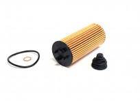 Filtr oleju BMW oraz MINI COOPER 11428570590