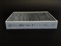 Mikrofiltr z węglem aktywnym BMW 64119237555