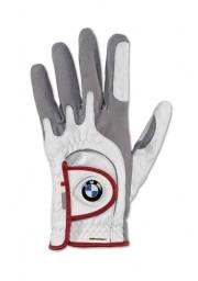 Rękawica damska BMW Golfsport, lewa 80232460957