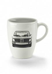 Kubek BMW Heritage BMW 2002 80232450993