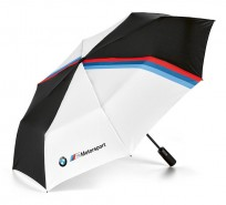 Parasol BMW 80282461136
