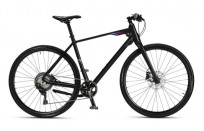 BMW Rowery M Bike czarny matowy rozmiar: M 80912465987