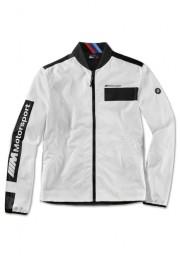 Kurtka BMW M Motorsport, męska Rozmiar: M 80142461117