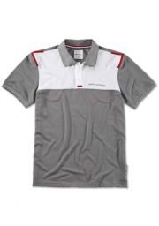 Koszulka polo BMW Golfsport, męska Rozmiar: S 80142460938