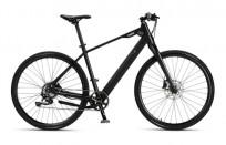 BMW Urban Hybrid E-Bike czarny matowy rozmiar: L 80912465976