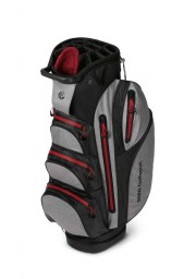 BMW Golfsport Cart Bag 80222460963
