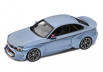 Miniatura BMW 2002 Hommage 80432454780