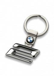 Breloczek BMW serii 2 80272454648