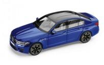 Miniatura BMW M5 80432454783