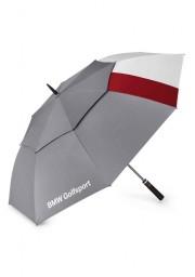 Parasol BMW Golfsport 80232460954