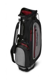 Torba stojąca BMW Golfsport 80222460964