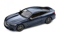 Miniatura BMW serii 8 Coupé 80432450995