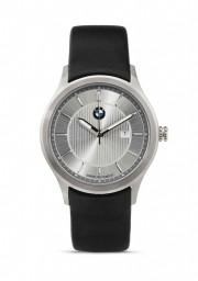 Zegarek BMW, męski 80262406685