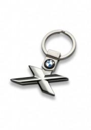 Breloczek BMW X 80272454850