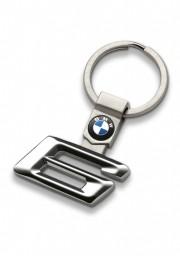 Breloczek BMW serii 6 80272454652