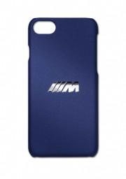 Etui na telefon komórkowy BMW M (rozmiar: iPhone 7 Plus i 8 Plus) 80212454744