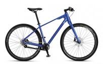 BMW Rowery Cruise Bike Frozen Blue rozmiar: M 80912465983