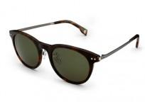 Okulary BMW przeciwsłoneczne, uniseks 80252454627
