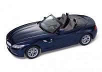 Miniatura RC BMW Z4 80442447988