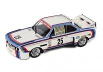Miniatura BMW 3.0 CSL 25 80432454792
