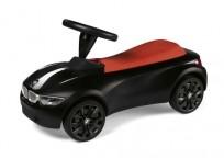 BMW Baby Racer III 80932413782