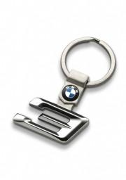 Breloczek BMW serii 3 80272454649