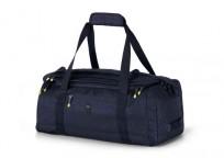 Sportowa torba BMA Active 80222461030