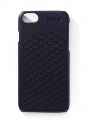 Designerskie Etui BMW na iPhone 7 i 8 80212454645