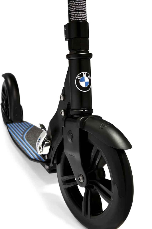 BMW City Scooter 80932446748 #2