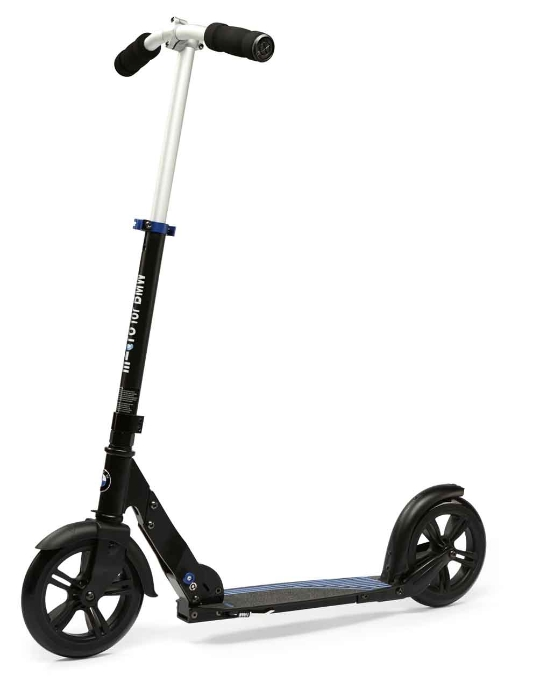 BMW City Scooter 80932446748 #1