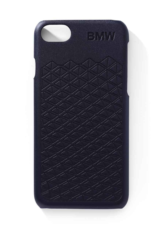 Designerskie Etui BMW na iPhone 7 i 8 80212454645 #1